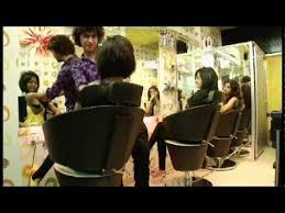 hairstyling classes hair styling classes in mumbai