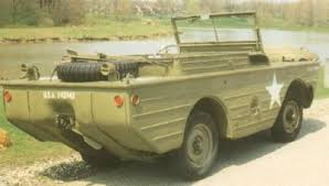 water jeep 1942 seep jeep 1942 seep jeep howstuffworks