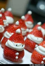 jeux de cuisine aux fraises jeux cuisine fr maison design edfos com