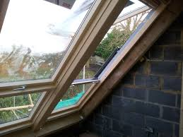 velux roof windows installation specialist london herts essex