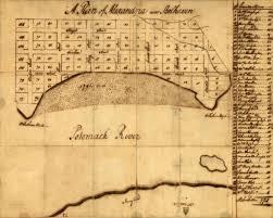 Historic Map Works Historic Alexandria Maps Historic Alexandria City Of