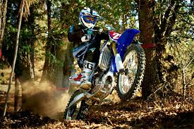 motocross used bikes for sale new yamaha dirt bikes for sale in indianapolis in dreyer
