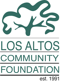 home page los altos community foundation