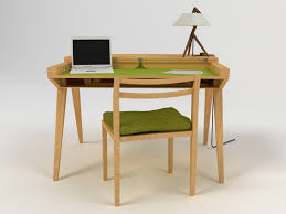 will dining table desk by lisa sandall at coroflot com