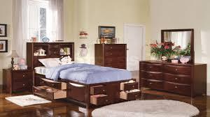 Ashley Furniture Porter Bedroom Set Ashley Furniture Porter Bedroom Porter Dark Wood Panel Bed Frame