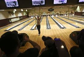 bowling alleys throughout minnesota are in the gutter