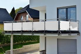 windschutz balkon plexiglas plexiglas milchglas weiß 3mm zuschnitt