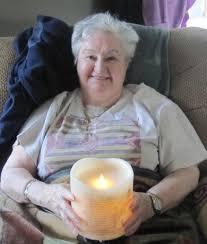 le funeral home lake city iowa warner funeral home obituaries