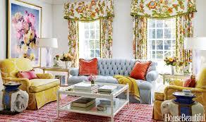 www livingroom 145 best living room decorating ideas designs housebeautiful
