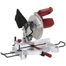 home depot miter saws black friday 78 best miter saw guy images on pinterest miter saw power tools