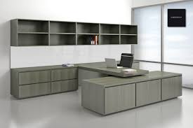 home office office desk ideas for small office spaces desk with