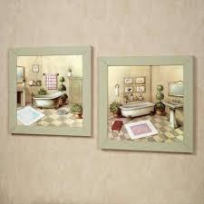 bathroom wall decor ideas trends shelves bathroom pictures for bathroom wall decor wall
