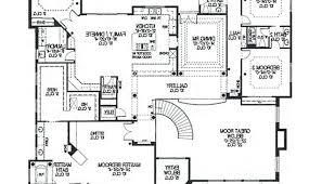 how to draw a house floor plan draw my house floor plan draw my house floor plan fresh create