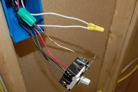 replacing light switch 2 black wires wire a three way switch icreatables com