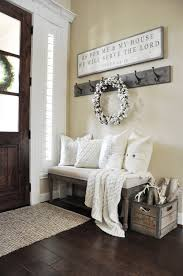 April Joy Home Decor And Furniture Blog U2014 The Grace House