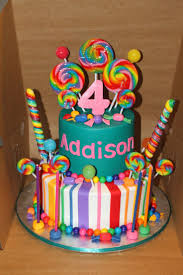 38 best candy cakes images on pinterest candy cakes and gumball