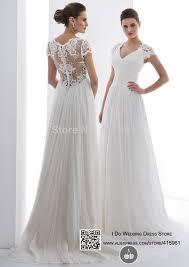 download cheap simple wedding dresses wedding corners