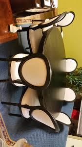 restoration hardware circular dining table u2013 71 u2033diameter