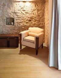 wood veneer flooring par ky lounge rosewood santos palissander