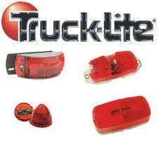 truck lite marker lights trailer lights wiring adapters at trailer parts superstore