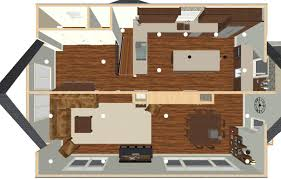 home renovation designs in bergen county nj design build pros