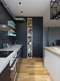 open plan flooring home designs cinder block wall eclectic single bedroom