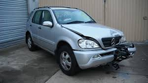 mercedes parts melbourne used mercedes ml parts used ml mercedes wreckers