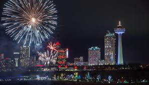 festival of lights niagara falls winter festival of lights is back this month in niagara