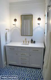 Bathroom L Fixtures Gold Fixtures Bathroom Home Deco Plans