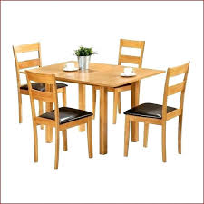 round dining table deals dining table chair set dining room furniture medium size of page 5