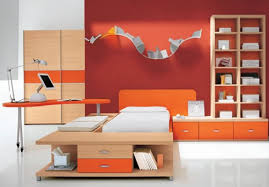 Latest Modern Kids Bedroom Sets Bedroom The Your Complete Guide To - Contemporary kids bedroom furniture