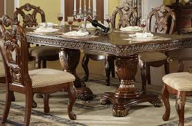 traditional dining room sets havertys dining room sets discontinued formal dining room sets