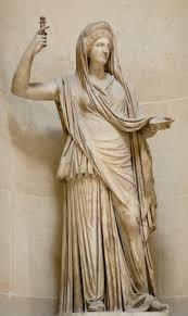 egypt vs greek vs roman mythology by wiebke leser on prezi