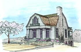 residential u2014 blackmon rogers architects llc
