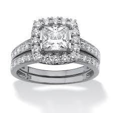 Walmart Wedding Rings by Wedding Rings Trio Wedding Ring Sets Wedding Ring Trio Sets