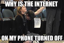 Praying Memes - praying meme generator imgflip