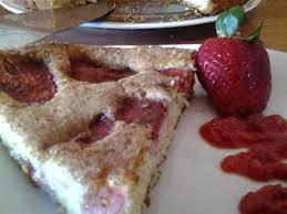 jeux de aux fraises cuisine gateaux jeux de aux fraises cuisine gateaux 51 images la recette du
