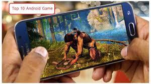membuat game android menjadi offline top 10 best android games for kids offline 2017 must play games