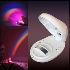 online get cheap rainbow lamps aliexpress com alibaba group