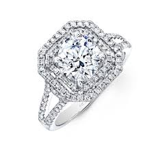 rings with square images Square diamond wedding rings mens square diamond wedding bands jpg
