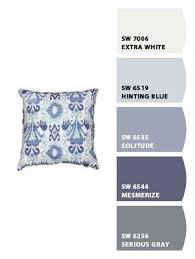 75 best gray inspiration images on pinterest color palettes