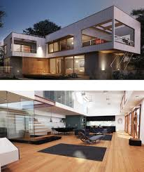 Pics Photos Simple 3d Interior Architecture Amazing Architecture Design 3d Home Interior Design
