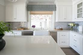 Cottage Kitchen Backsplash Download Kitchen Tile Widaus Home Design