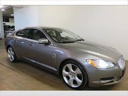 how make cars 2009 jaguar xf regenerative braking 2009 jaguar xf vin sajwa07c691r30226