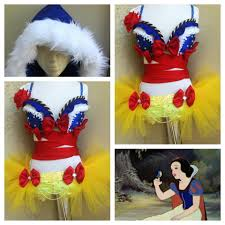 ideas for escape from wonderland rave wear pinterest rave