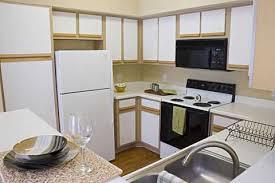 1 bedroom apartment san antonio carlyle place everyaptmapped san antonio tx apartments