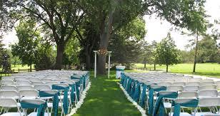 simple wedding ideas simple outside wedding ideas design decoration