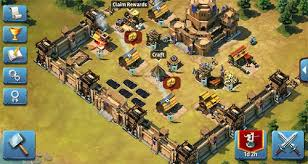 best android strategy siegefall review droid