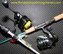 saltwater rod and reel deanlevin info