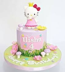 best 25 hello kitty cake design ideas on pinterest hello kitty